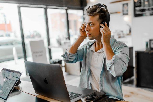 online-pr-music-marketing-agencies